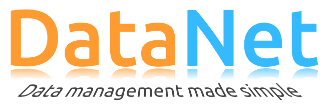 Datanet welcome