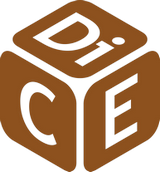 [DICE logo]