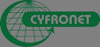 Cyfronet_logo_200px