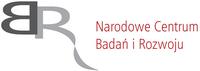 ncbr_logo_200px